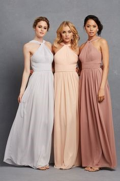 Secrets For Buying a Cheap Bridesmaid dress