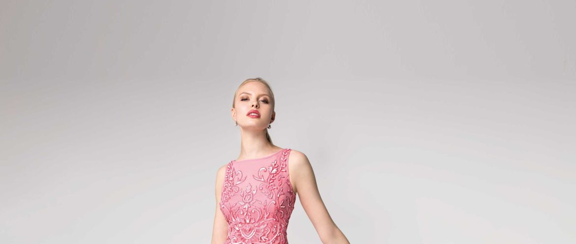 Beautiful Evening Dresses