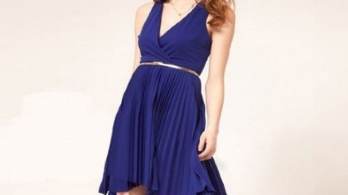 Prom Dresses – For the Perfect Prom Night